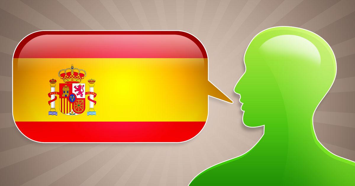 Translator Italian: Spanish Pronunciation With Audio