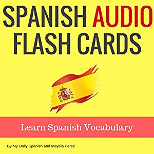 The top 100 Spanish AR verbs you should know - Linguasorb